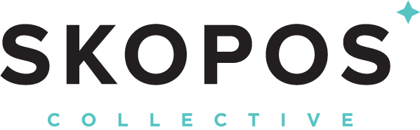 SKOPOS-transparent-logo
